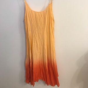 BluPepper Vintage Dress